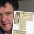 Antrenorul de scrimă Dan Găureanu, decedat la doar 49 de ani