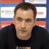 Cătălin Anghel, noul antrenor de la FC Viitorul Constanța: cel mai important e să rămânem în prima ligă