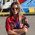 """Anul premierelor la Aeromania: """"Este primul meu airshow în Europa, ca pilot"""""""