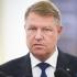 Klaus Iohannis: România poate exercita Preşedinţia Consiliului UE