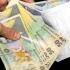 Când vin deciziile de recalculare a pensiilor? Anunţ important al ministrului Muncii
