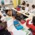 Noua lege a Educației: costurile programului after school, suportate de stat