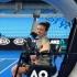 Halep porneşte cu dreptul la primul turneu de Grand Slam al anului