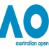 Partidele din calificările de la Australian Open au fost suspendate