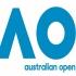 Programul meciurilor din sferturi la Australian Open