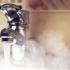 Din cauza unei avarii RAJA, RADET nu furnizează apă caldă în ''Km 4-5''