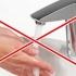 Electrocentrale Constanța S.A. lasă constănțenii fără apă caldă, din cauza datoriilor RADET