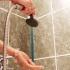 Fără apă caldă în Constanța, din cauza unei avarii! Iată zonele afectate!
