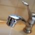 Atenție, se oprește apa în cartierele Tomis Plus și Palazu Mare!
