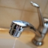 Locuitorii unui cartier din Cernavodă, fără apă potabilă