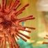 Apariția mutațiilor coronavirusului echivalează cu o nouă epidemie