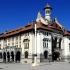 Jumătate de secol de apariţie a Pontica! Un adevărat brand cultural al oraşului