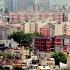Șase din zece români vor un apartament mai mare