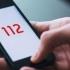 """""""Apel 112"""" - aplicaţie pentru mobile"""