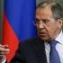 Apel făcut de Rusia pentru detensionarea situației în Peninsula Coreeană