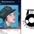 """""""Electrecord.com - app to the past"""" - platformă muzicală digitală care oferă piese de fonotecă"""