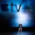 Apple se lansează în televiziunea de tip streaming