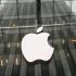 Apple a crescut prețurile produselor vândute în Marea Britanie