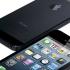 Apple schimbă radical modelul iPhone
