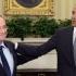 Obama apreciază parteneriatul cu  Hollande