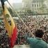 Aproape 7.000 de persoane, audiate în Dosarul Revoluţiei
