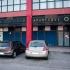 Reţea de prostituţie din Italia, destructurată. Fetele, majoritatea românce