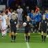 Arbitrii români se pregătesc pentru reluarea primelor două ligi