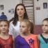 Andreea Răducan şi-a anunţat demisia de la conducerea Federaţiei Române de Gimnastică