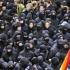 Arestări în preajma Summitului G7 de la Biarritz