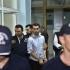 Noi arestări în Turcia, în rândul militanților pentru drepturile omului
