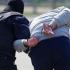 Mandat pus în executare de polițiștii constănțeni