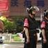 Scandal diplomatic?! China: cetăţeanul canadian arestat la Beijing ar fi încălcat legile locale
