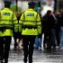 Încă doi bărbați, arestați în legătură cu atentatul de la Manchester