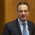 Reprezentant al partidului de guvernare din Italia arestat pentru corupţie