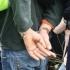 Bărbat arestat preventiv pentru furt de motorină de la navele ce tranzitează pe Dunăre