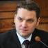 Dan Șova scapă de controlul judiciar în dosarul CET Govora