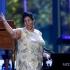 A murit Aretha Franklin, regina muzicii soul
