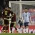Argentina lui Messi tremură pentru calificarea la CM 2018!