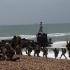 Argentina protestează împotriva exercițiilor militare ale M. Britanii în Insulele Falkland