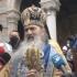 Arhiepiscopia Tomisului: Jandarmeria nu obstrucționează Arhiepiscopia