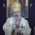 IPS Teodosie: Biserica nu se va închide, că nu e a autorităților vremelnice, ci a lui Dumnezeu