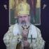IPS Teodosie nu a fost sancţionat de CNCD referitor la declaraţiile privind rolul femeii în Biserică