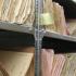 Raportul care semnalează nereguli privind distrugerea informaţiilor din arhiva SIPA