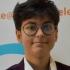 Asociațiile de elevi din țară solicită premierului să propună revocarea din funcție a ministrului educației