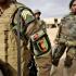 Zeci de talibani au fost uciși în Kandahar de forțele de securitate