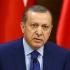 Erdogan respinge criticile Occidentului împotriva masurilor luate după puciul eșuat