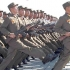 Coreea de Nord, în stare de alertă ca răspuns la exercițiile comune SUA-Coreea de Sud