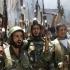 Armata siriană ar putea lansa o ofensivă pentru recucerirea orașului Alep