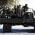 Armata siriană, vinovată de două atacuri cu gaze toxice