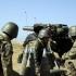"""Armata turcă a distrus un post de comandă al unor """"grupări teroriste"""""""
